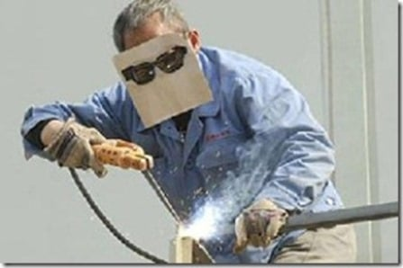 safety_goggles_thumb