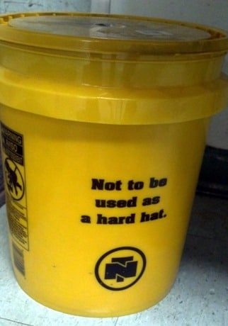 not-to-be-used-as-a-hard-hat