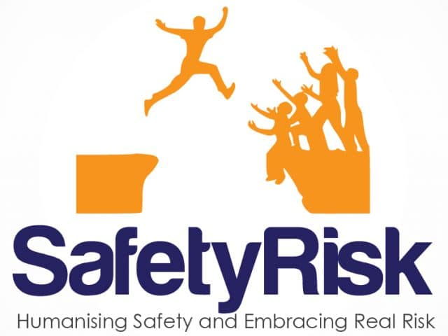 Safety Acronyms Safetyrisk