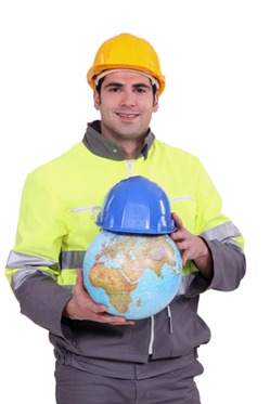 safety worldview
